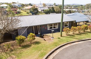 Picture of 4 Hope Street, Murwillumbah NSW 2484