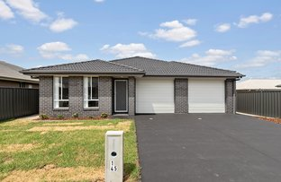 Picture of 2/45 Moorebank Road, Cliftleigh NSW 2321