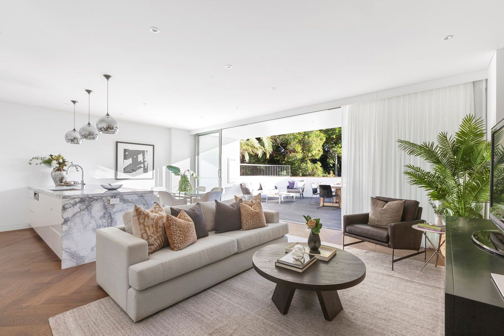 1/12 Boronia Road, Bellevue Hill NSW 2023, Image 0