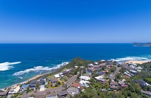 Picture of Forresters Beach NSW 2260
