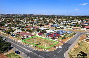 Picture of Lot 10 Chapman Valley Road, Waggrakine WA 6530