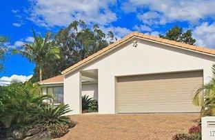 17 Hindmarsh Court, Robina QLD 4226