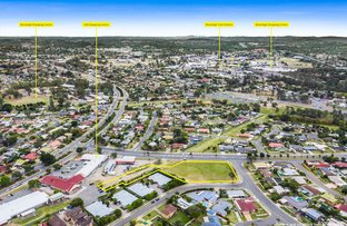 Picture of 44-50 Cotswold Street, Mount Warren Park QLD 4207