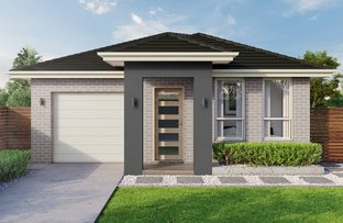 Picture of 18 Godfrey Avenue, Cranbourne East VIC 3977
