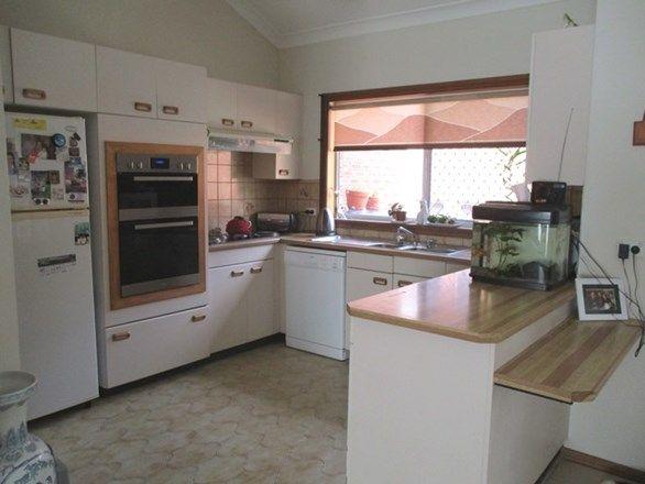 4/31-33 Canberra Road, Sylvania NSW 2224, Image 1