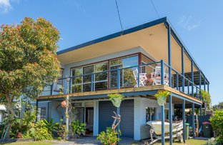 Picture of 2 Heath Street, Brooms Head NSW 2463