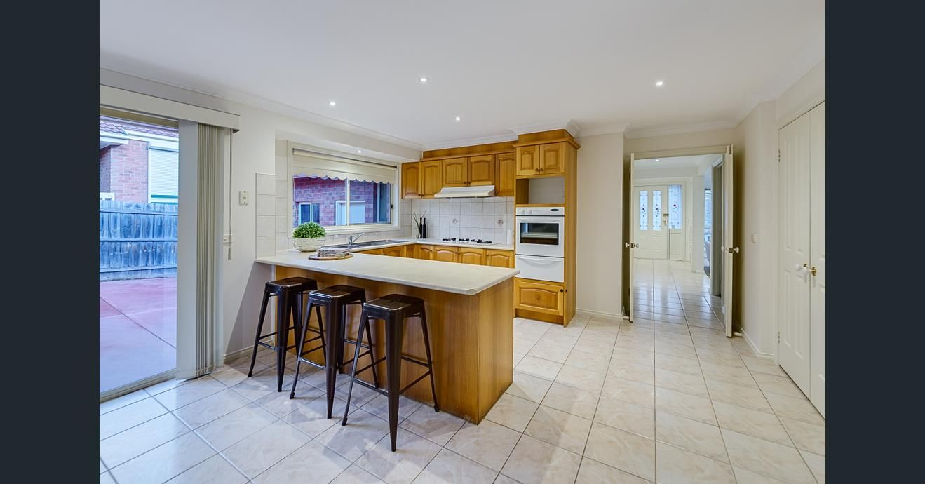 16 Woodfull Way, Epping VIC 3076, Image 0