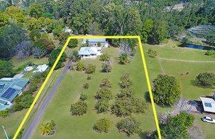 86 McKees Road, Palmwoods QLD 4555