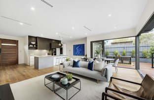 Picture of 374 Mckinnon Road, Bentleigh East VIC 3165