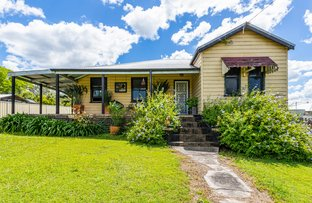 Picture of 116 Lord Street, Dungog NSW 2420