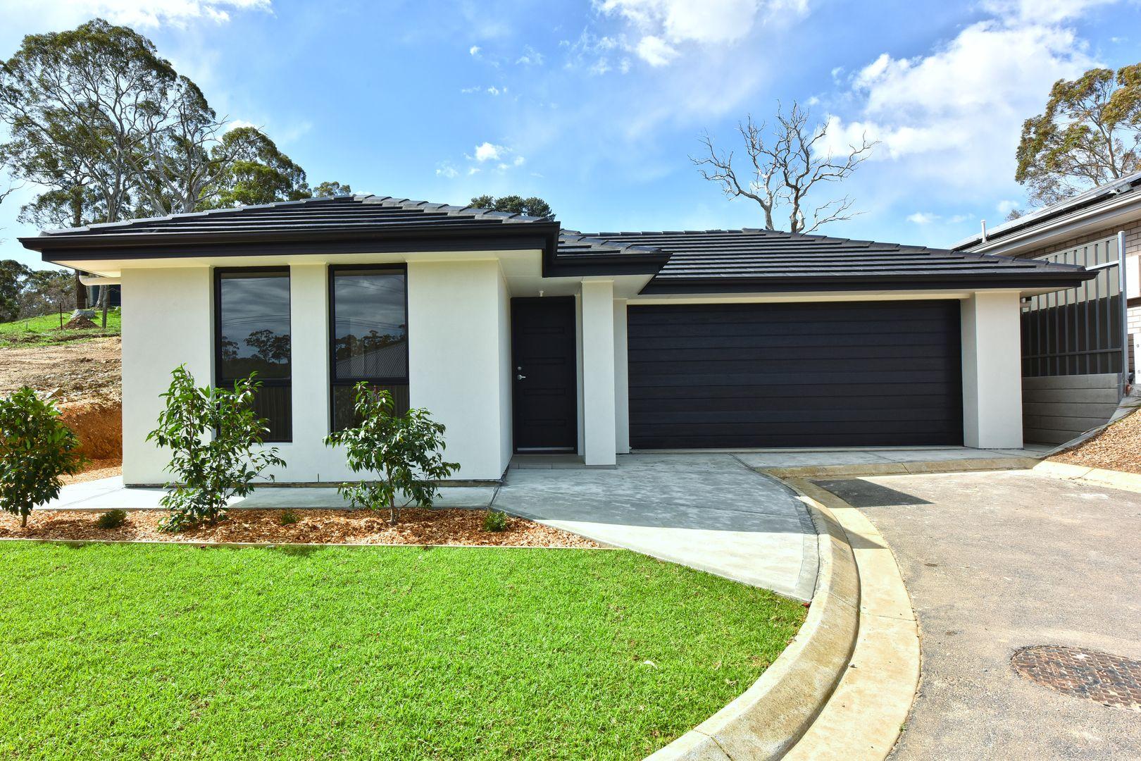 House 4 - 7 Mount Torrens Road, Lobethal SA 5241, Image 0