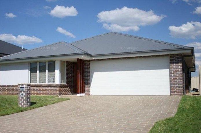 Schofields NSW 2762, Image 0
