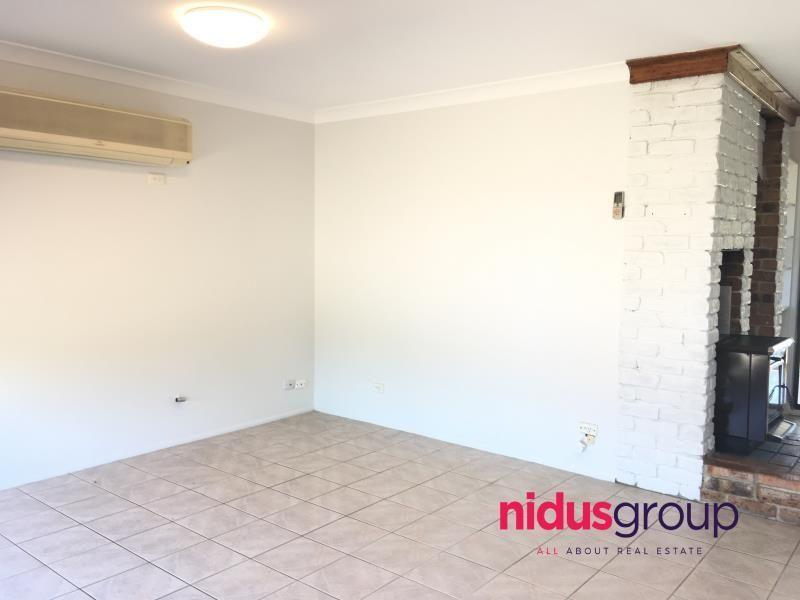 39 Winsome Avenue, Plumpton NSW 2761, Image 1