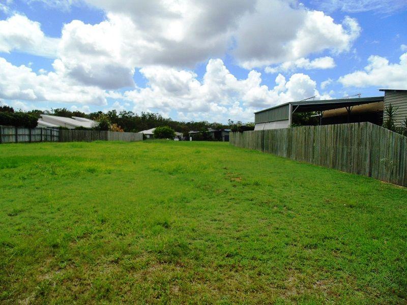 9 Lomandra Avenue, Cooloola Cove QLD 4580, Image 1