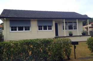 Picture of 143 Macquarie Avenue, Cessnock NSW 2325