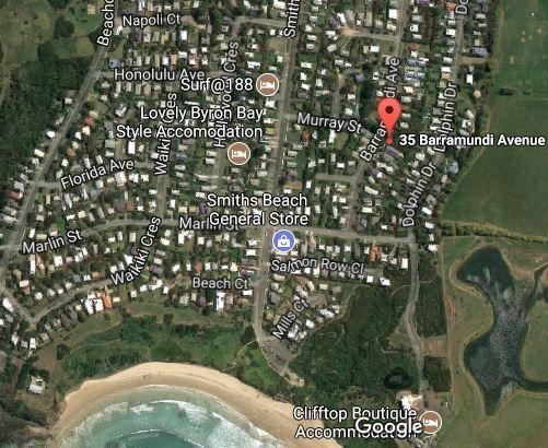 35 Barramundi Avenue, Smiths Beach VIC 3922, Image 1
