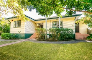 Picture of 3 Hanover Street, Beenleigh QLD 4207