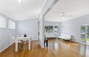 Picture of 11 Carr Street, Towradgi NSW 2518