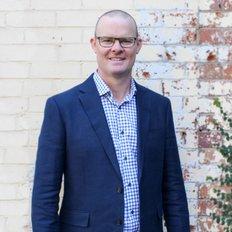Matt Ireland, Sales & Marketing Consultant