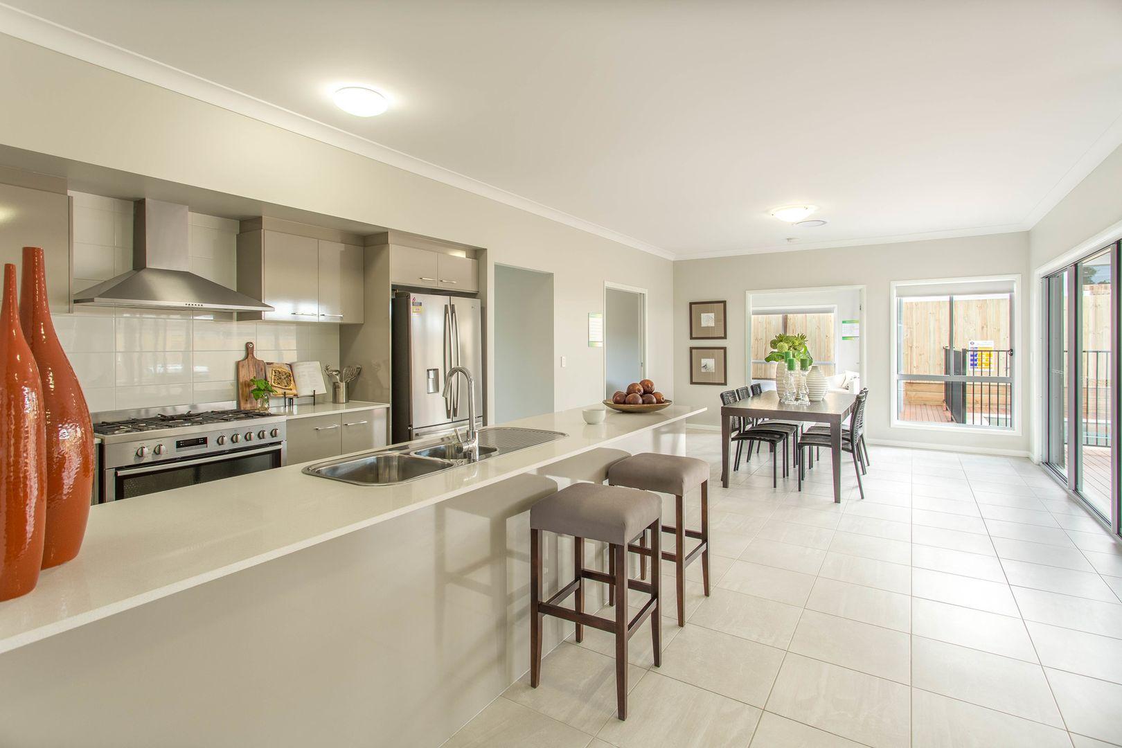 Lot 12, Woodside Park, Fernvale QLD 4306, Image 1