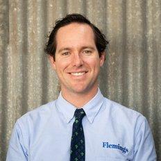 Chris Ryan, General Manager - Sales