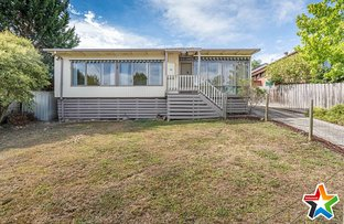Picture of 20 Shirley Street, Mooroolbark VIC 3138