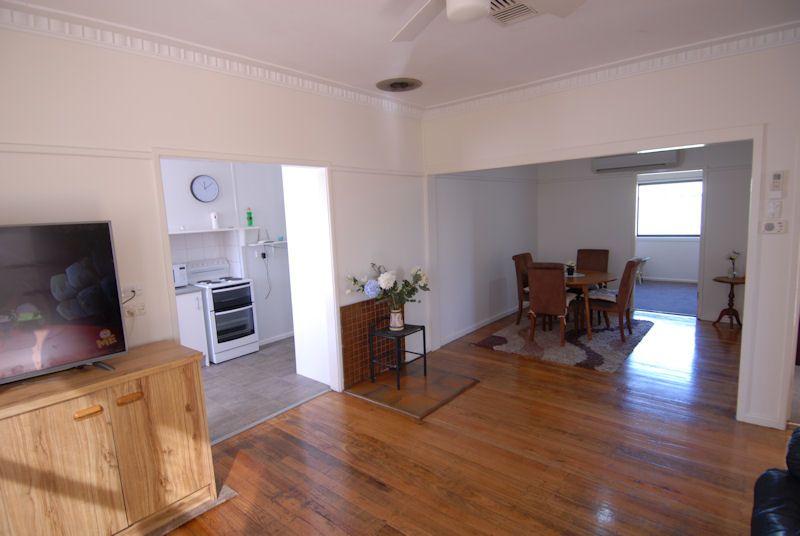 290 SLOANE STREET, Deniliquin NSW 2710, Image 1