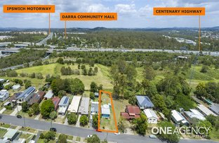 Picture of 48 Strathaird St, Darra QLD 4076