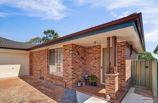 Picture of 6/10 Downing Street, Charlestown NSW 2290