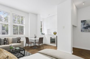 Picture of 34/5 Darley St, Darlinghurst NSW 2010