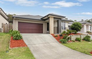 Picture of 71 Yarrambat Rise, Upper Coomera QLD 4209