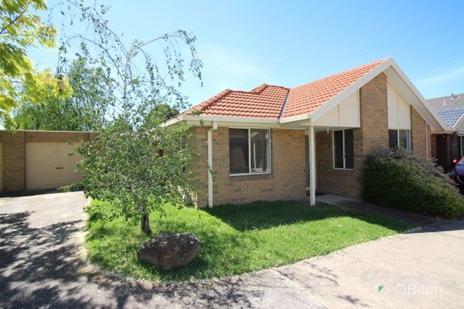 Picture of 4/79a Rathcown Road, RESERVOIR VIC 3073