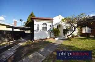 Picture of 10 York Street, Berala NSW 2141