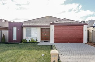 Picture of 40 Riva Entrance, Piara Waters WA 6112