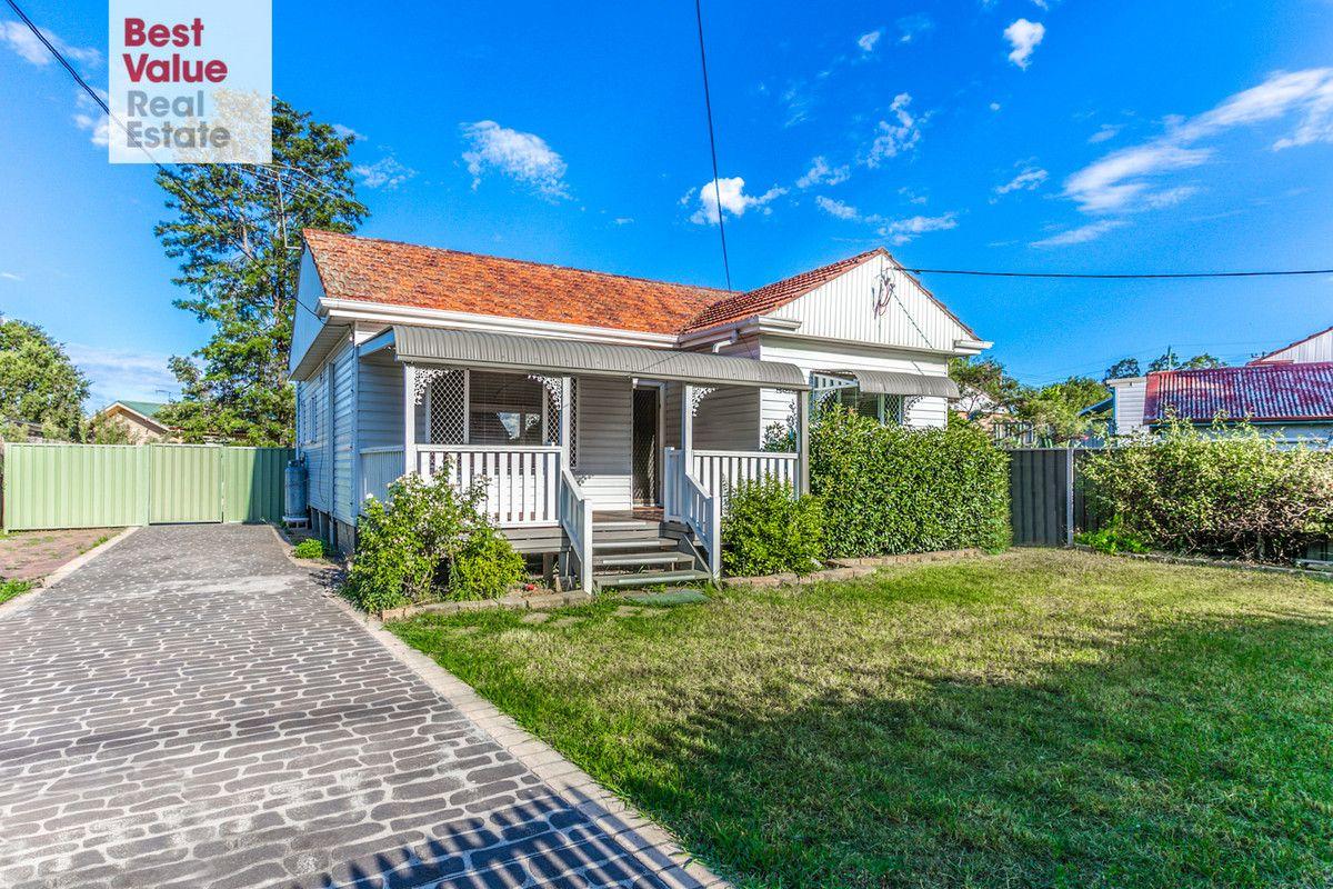8 Pearson Street, Kingswood NSW 2747, Image 0
