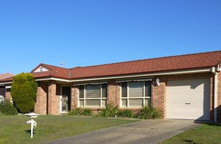 8 Victoria Place, Forster NSW 2428