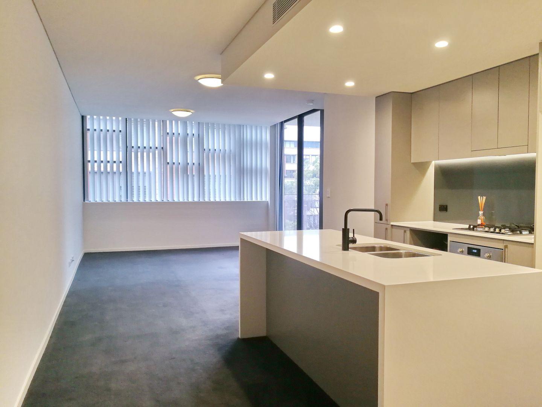 203/3 Eve Street, Erskineville NSW 2043, Image 0