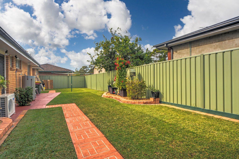 21 Fuchsia Crescent, Bomaderry NSW 2541, Image 2