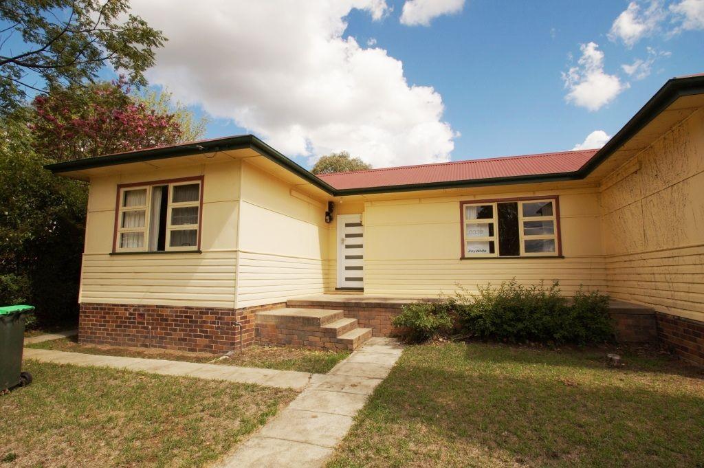 1/168 Mossman Street, Armidale NSW 2350, Image 0