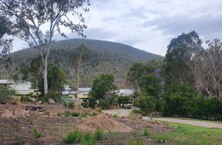 Picture of Lot 4, 13 First Ave, Somerset Dam QLD 4312
