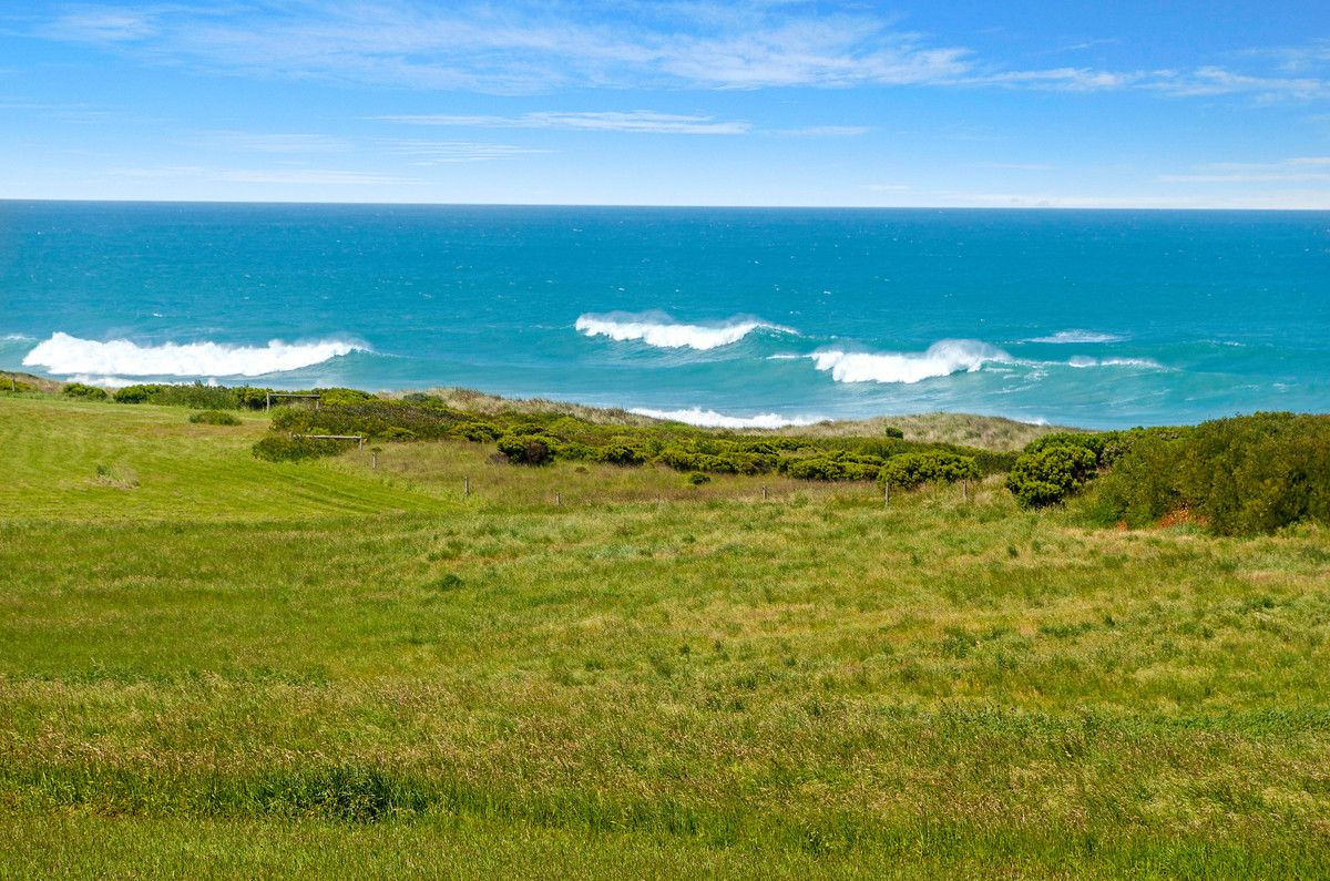 Lot 42 Logans Beach Coastal Village, Warrnambool VIC 3280, Image 2