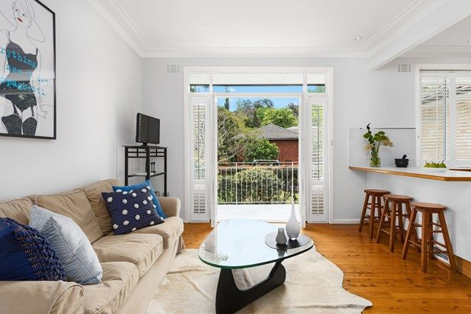 Picture of 18 Bangalow Avenue, BEECROFT NSW 2119