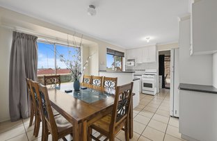 Picture of 54 Glenvale Road, Harristown QLD 4350