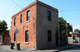 Picture of 128 Perry Street, Collingwood VIC 3066