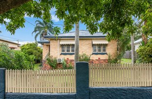 Picture of 14 Blackwood Road, Salisbury QLD 4107