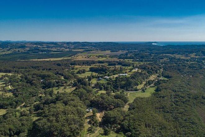 Picture of 4 Owenia Way, BROKEN HEAD NSW 2481
