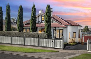 Picture of 56 Ryot Street, Warrnambool VIC 3280