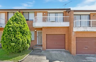 Picture of 6/10 Bunting Street, Emerton NSW 2770
