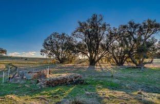 Picture of 400 Chittering Road, Chittering WA 6084