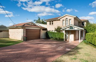 Picture of 11 Broughton St, Wilton NSW 2571